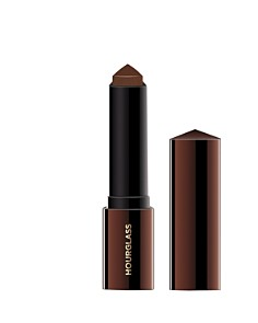 Hourglass - Vanish™ Seamless Finish Liquid Foundation Stick
