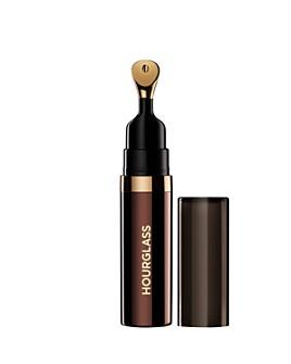 Hourglass - No. 28™ Lip Treatment Oil 0.25 oz.