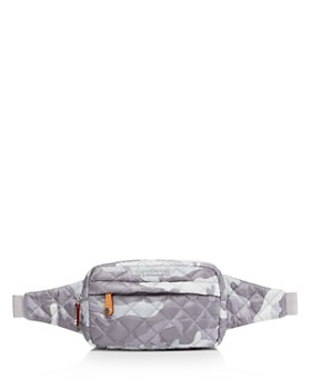fec3b92abd962d Belt Bags | Designer Belt Bag & Waist Bag - Bloomingdale's