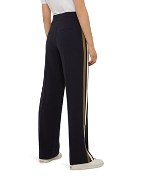 Ted Baker - Kariss Side-Stripe Pants