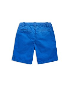 Ralph Lauren - Boys' Straight Fit Short - Little Kid
