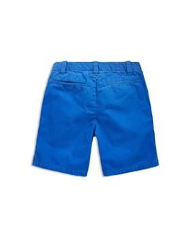 Ralph Lauren - Boys' Straight Fit Short - Little Kid