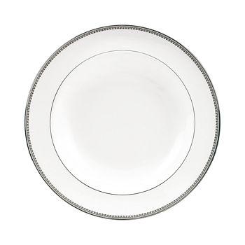 Wedgwood - Vera Lace Rim Soup Bowl