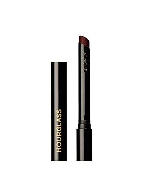 Hourglass - Confession™ Ultra-Slim High Intensity Lipstick Refill