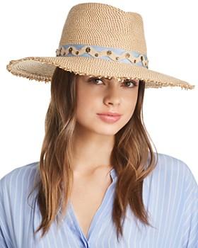 7d6200cb78b59 Eric Javits Hats - Bloomingdale s