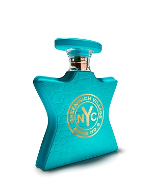 Bond No. 9 New York Greenwich Village Eau de Parfum 3.3 oz.