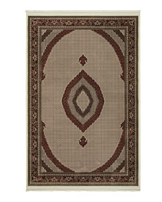 Kenneth Mink - Persian Treasures Mahi Area Rug Collection