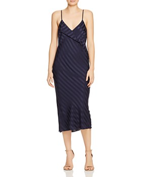 7152bbf729c Michelle Mason Womens Clothing - Bloomingdale's