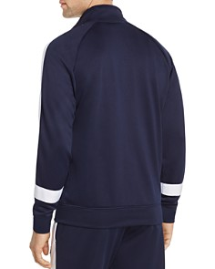 FILA - Renzo Track Jacket