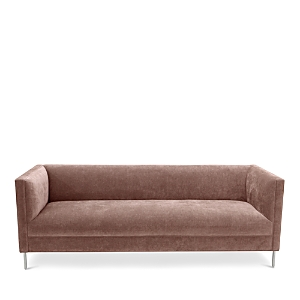 Bloomingdale\\\'s Artisan Collection Libra Sofa