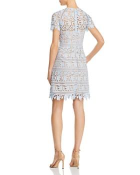 b07793752f9b2 Women's Dresses: Shop Designer Dresses & Gowns - Bloomingdale's