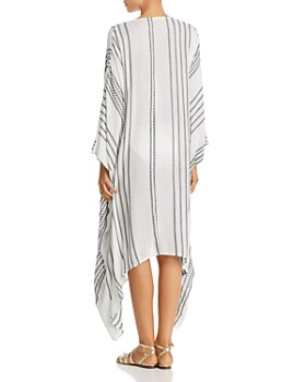 f921f120ab13d Cover Ups: Bathing Suit & Swimsuit CoverUps - Bloomingdale's