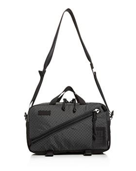 Topo Designs - Quick Pack Convertible Nylon Bag