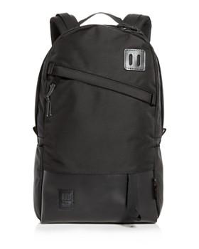 a4f0f0d92010 Men s Designer Backpacks   Leather Backpacks - Bloomingdale s