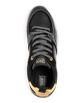 055e56f91 Men's Designer Shoes: Luxury & High End Shoes - Bloomingdale's