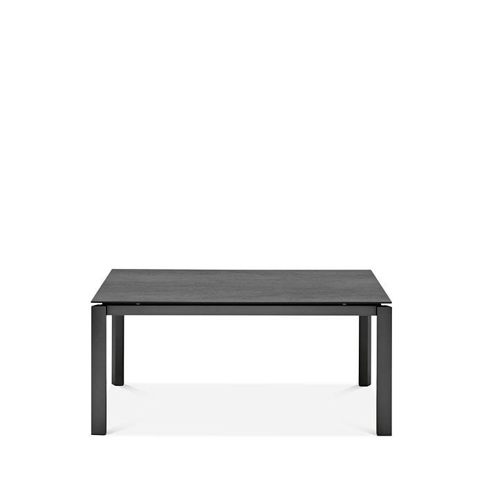 Calligaris - Duca Dining Table