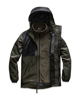fc547d6c8 Big Boys  Coats
