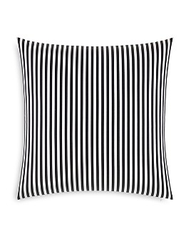 "Marimekko - Ajo Decorative Pillow, 26"" x 26"""