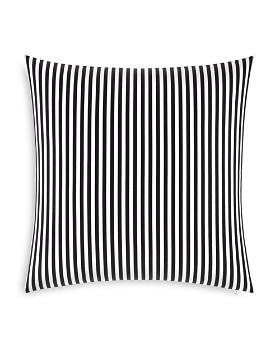 """Marimekko - Ajo Decorative Pillow, 26"""" x 26"""""""