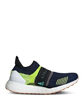 adidas by Stella McCartney - Women's UltraBOOST X 3.D. S. Sneakers
