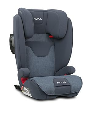 Nuna Aace Car Seat