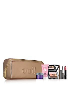 Lancôme - Gift with any $65 Lancôme purchase (a $107 value)!