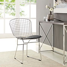 Modway - CAD Dining Side Chair