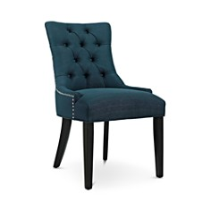 Modway - Regent Fabric Dining Chair