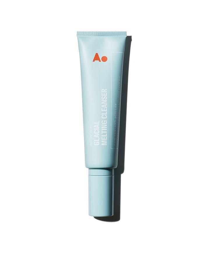 Ao Skincare - Glacial Melting Cleanser