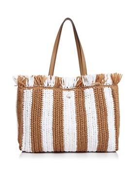 b9fcb69a8d4 White Designer Tote Bags - Bloomingdale's
