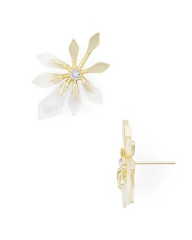 Kendra Scott - Tawny Stud Earrings