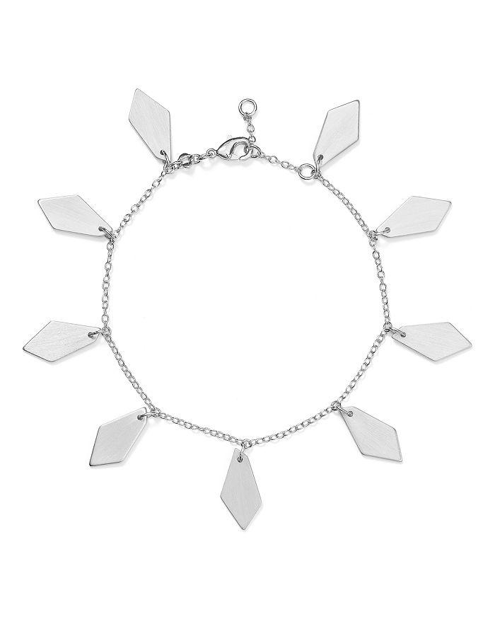 Kendra Scott - Pike Bracelet