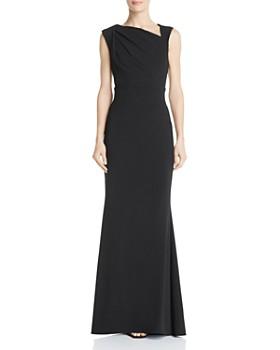 243cc8b8be3d3 Avery G Women s Dresses  Shop Designer Dresses   Gowns - Bloomingdale s