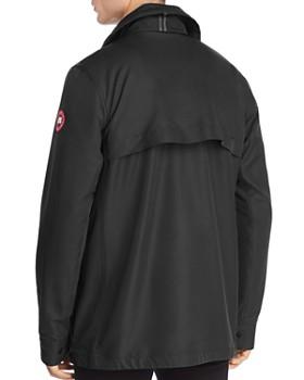 Canada Goose - Stanhope Jacket