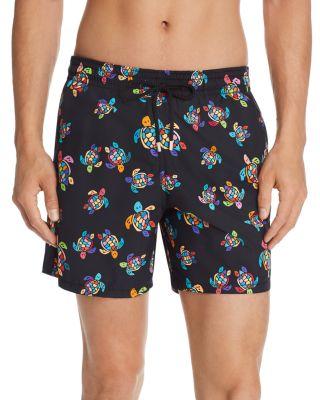 swimming shorts vilebrequin