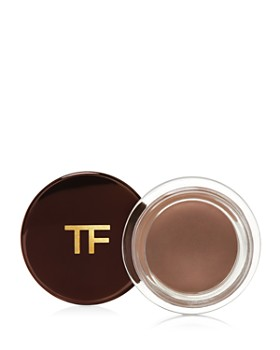Tom Ford - Emotionproof Eye Color