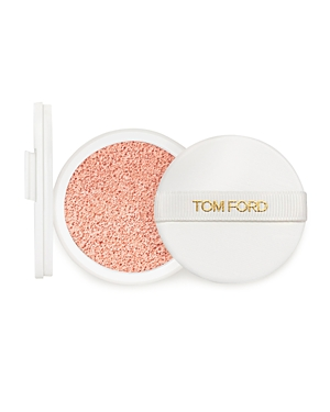 Tom Ford Soleil Glow Tone-Up Foundation Hydrating Cushion Compact Refill
