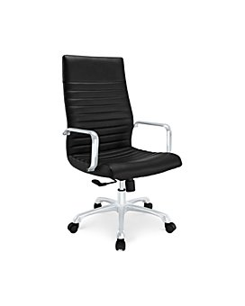 Modway - Finesse Highback Office Chair