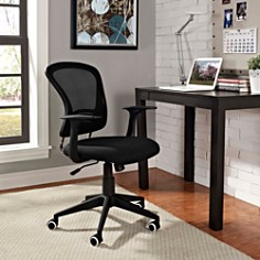 Modway - Poise Office Chair