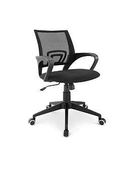 Modway - Twilight Office Chair