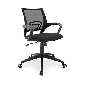 Modway Twilight Office Chair