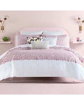 c9d416b11962 kate spade new york - Carnation Bedding Collection