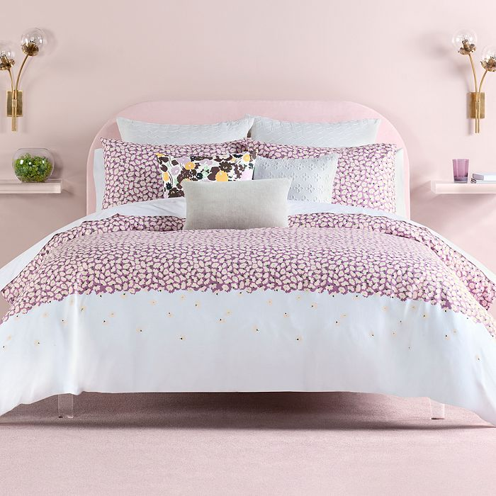 kate spade new york - Carnation Bedding Collection
