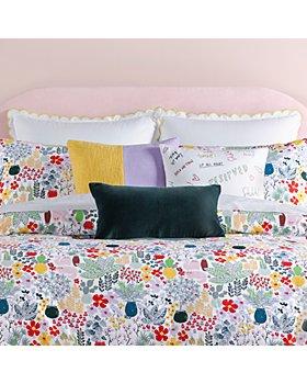 Kate Spade New York Bedding Sets Bed Sheets Bloomingdale S