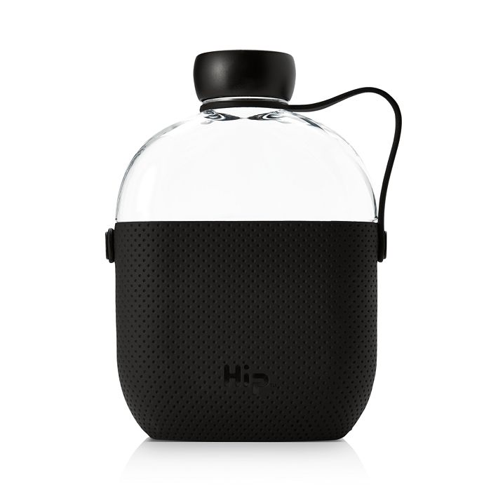 Hip - Water Bottle 22 oz.
