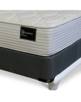 My Bloomingdale's - Plush Mattress Collection - 100% Exclusive