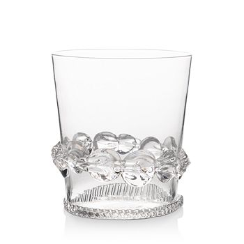 Juliska - Ophelia Double Old Fashioned Glass - 100% Exclusive