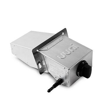 Ooni - Uuni Pro Gas Burner