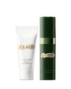 La Mer - Gift with any $150 La Mer purchase!