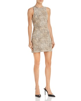 cc28a8e53676 Night Out Dresses & Going Out Dresses - Bloomingdale's
